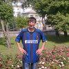 ДМИТРИЙ, 38, г.Зугрэс