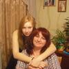 Елена, 59, г.Ижевск