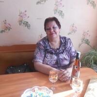 галина, 52 года, Близнецы, Уральск