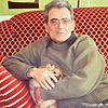 Виктор, 64, г.Миасс