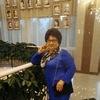 Нина, 66, г.Йошкар-Ола