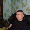 Олег, 40, г.Красногорск