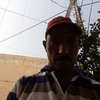 Suresh, 47, г.Gurgaon