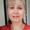 Галина, 42, г.Лозовая