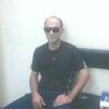 Геворг, 35, г.Ереван