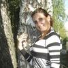 Светлана, 33, г.Пермь