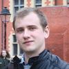 Alexandre, 29, г.Брюссель