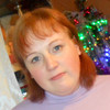 Татьяна, 39, г.Кемь