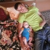 Дима, 26, г.Гродно