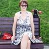 Елена, 49, г.Калининград