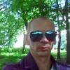 сергей, 38, г.Кострома