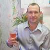 александр, 43, г.Вилково