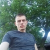 Владимир, 21, г.Аксай