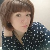 Татьяна, 39, г.Новоуральск