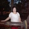 Татьяна, 48, г.Витебск