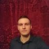Ilya77710, 28, г.Липецк