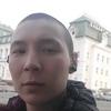 Павел, 23, г.Улан-Удэ