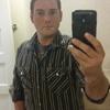 Kendall, 32, г.Абилин