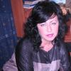 Наталья, 46, г.Пермь