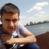 джоха, 21, г.Видное