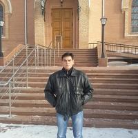 Рафаэль, 44 года, Телец, Ташкент