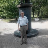 Александр, 62 года, Дева, Таганрог