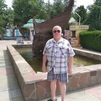 игорь, 45 лет, Рыбы, Екатеринбург