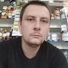 Макс, 31, г.Полтава