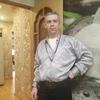 Константин, 48, г.Ухта