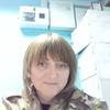 Наталия, 44, г.Полтава