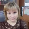 Медовая, 40, г.Тверь