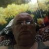 Aleksandr, 57, Vasylivka