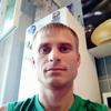 Evgenii, 29, г.Норильск