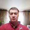 Евгений, 48, г.Высокая Гора