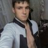 валерий, 26, г.Барнаул