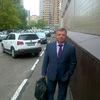 Serzh, 71, г.Москва
