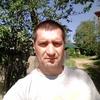 Дмитрий, 39, г.Вышний Волочек