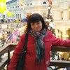 Евгения, 39, г.Алексин
