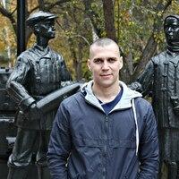 Алекс, 30 лет, Близнецы, Челябинск
