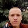 алексей, 28, г.Далматово