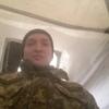 Александр, 30, г.Харьков