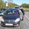 Анюта, 32, г.Красновишерск