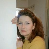 Ольга, 52 года, Скорпион, Херсон
