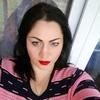 Тамара, 42, г.Минск