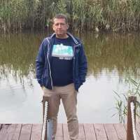 VladFil, 48 лет, Телец, Ростов-на-Дону