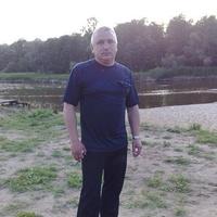 Игорь, 57 лет, Лев, Владимир
