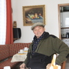 Александр, 69, г.Москва
