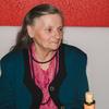 Людмила, 64, г.Николаев