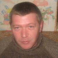 serzh123, 45 лет, Козерог, Зуевка