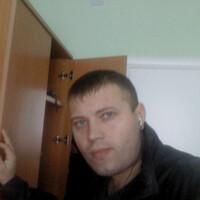 Руслан, 41 год, Стрелец, Новосибирск